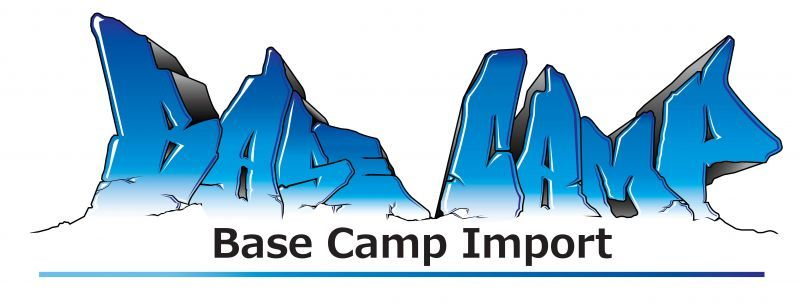 Base Camp Import Online